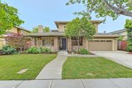 498 W Latimer Ave Campbell CA, 95008