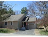 43 Laurelwood Drive 43 Hopedale MA, 01747