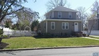 15 Wilts Ave Hillsdale NJ, 07642