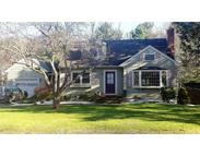 15 Mahoney Stoughton MA, 02072