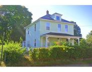 81 Washington St Clinton MA, 01510