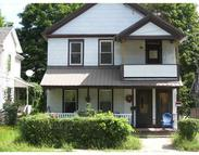 53-55 Conway St Greenfield MA, 01301