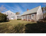 48 Pleasant Street Harwich Port MA, 02646