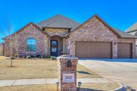 3501 Sage Brush Place Yukon OK, 73099