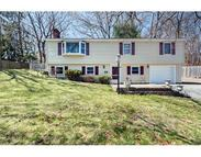 86 Poor Street Andover MA, 01810