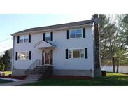 82 Bay State Road Reading MA, 01867