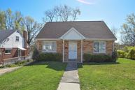 66 Maple Avenue Highland Heights KY, 41076