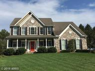 1443 Sharon Acres Road Forest Hill MD, 21050
