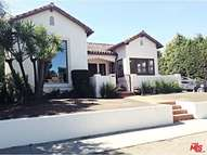 139 S Crescent Heights Los Angeles CA, 90048