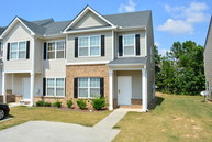 2260 Bigwood Trail, Atlanta GA, 30349