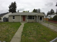 1311 116th St S Tacoma WA, 98444
