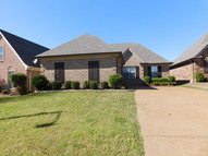 2928 Boffin Dr Southaven MS, 38672