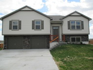 306 Golfview Dr Pleasant Hill MO, 64080