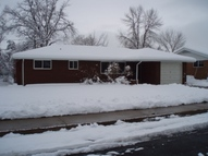 1009 Hahn Ct. Loveland CO, 80537