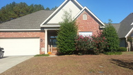 173 Rosemont Court Enterprise AL, 36330