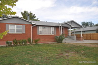 1627 N 5th St. Grand Junction CO, 81501