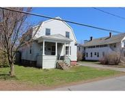 8 Thayer Street South Deerfield MA, 01373