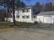 56 Brown Hill Road Hampstead NH, 03841