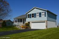35 Little Knoll Dr Hanover PA, 17331