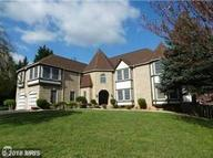 12662 Braddock Farms Ct Clifton VA, 20124