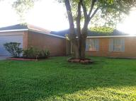 1335 Pennygent Ln Channelview TX, 77530