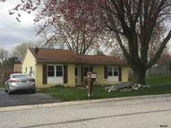 120 Crystal Drive Wrightsville PA, 17368