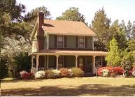 650 Fairway Drive Southern Pines NC, 28387