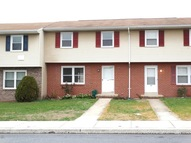 342 Jeff Avenue Ephrata PA, 17522