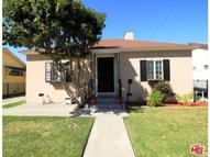 3999 Platt Ave Lynwood CA, 90262