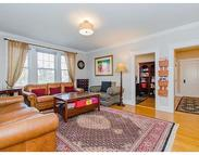 30 Summit Ave 2 Brookline MA, 02446