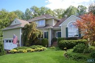 19 Hidden Hills Rd Oak Ridge NJ, 07438