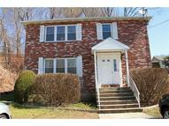19-21 Grove Ave Derby CT, 06418