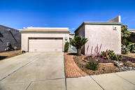 2335 S Cliff Drive Green Valley AZ, 85614