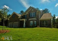 2071 Broadmoor Way Fairburn GA, 30213