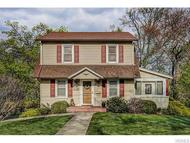 14 Mountainview Avenue Pearl River NY, 10965