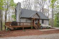 878 Matthew Ct Kingston Springs TN, 37082