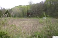 Lot 11-B Horsepen Road Cosby TN, 37722