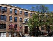 114 Saint Paul St Brookline MA, 02446