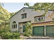 63 Forest St Chestnut Hill MA, 02467