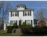 14 Conway South Deerfield MA, 01373