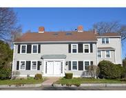 73 Conant St Beverly MA, 01915