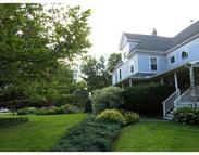 22 Harvey Rd Worthington MA, 01098