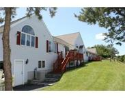 783 Sandwich Road Bourne MA, 02532