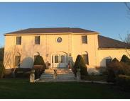 3 Bayberry St Rehoboth MA, 02769