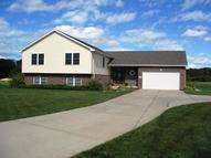 507 Carriage Lane Westville IN, 46391