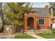 3675 West 46th Avenue Denver CO, 80211