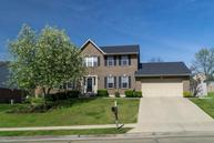 10536 Cheshire Ridge Drive Florence KY, 41042