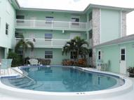 1891 Highway A1a 101 Indian Harbour Beach FL, 32937