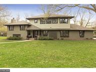 19865 Lakeview Avenue Excelsior MN, 55331