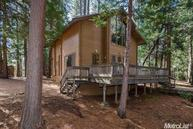 1951 King Of The Mountain Pollock Pines CA, 95726